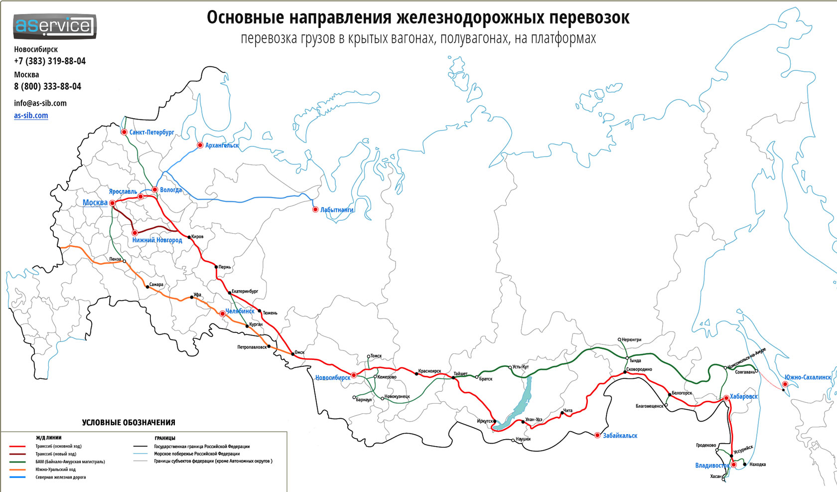 схема погрузки автотранспорта на жд платформу