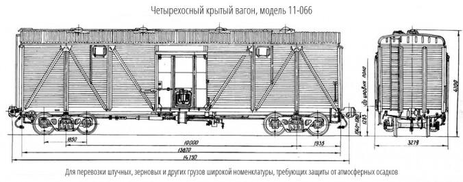москва хабаровск время следования: