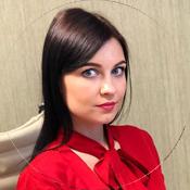 Капитонова Юлия